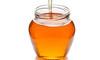YzopCZ - Medy a včelí produkty