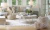Stylový nábytek a dekorace