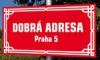 Rezidence Cibulka - Praha