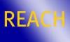 REACH a CLP