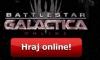 Hraj Battlestar Galactica