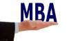Studujte MBA online