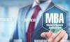 Online MBA se slevou 36.300 Kč
