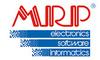 MRP - Účetní programy