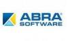 ERP systém Abra