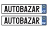 <strong></strong>Autobazar<strong> </strong>CZ