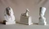 Prodej alabastrových soch