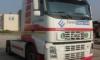 Leasing nákladních aut