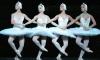 Petrohradsky balet v ČR