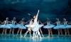 Ruský balet v Liberci