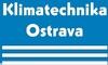 Klimatechnika Ostrava, s.r.o.