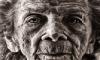 Návod na dlouhověkost