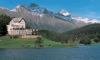 Vše o Švýcarsku
