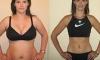 -5 kg z břicha za 12 dní?
