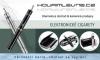 Značkové elektronické cigarety
