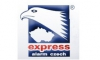 Express Alarm