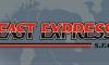 East Ex