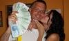 Vydělává 8000 Euro denně bez