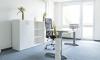 Pronájem kanceláří od 20 m2