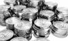 Stříbrné mince za skvělou cenu