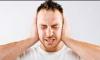 Trápí Vás šumění v uších?