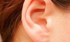 Trápí Vás slabý sluch?