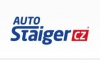 Auto Staiger - Opel