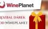 Rozbal si dárek od Wineplanet