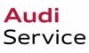 Autorizovaný servis Audi