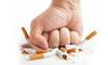 Naděje pro kuřáky