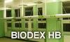 Antibakteriální nátěr BIODEX