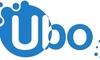 Ubo - <strong>inzerce</strong>, práce, služby