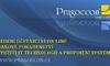 Odborné semináře i on-line