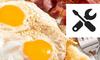 Řešení vysokého cholesterolu