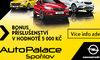 Akce Opel Ihned