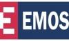 EMOS - drobné elektro