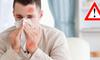 Je odpovědná Vaše imunita?