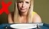 Hubnutí bez diét