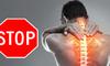 Artritida vám zničila život?