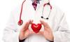Cholesterol vás může ZABÍT!