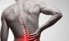 Bojujte s osteochondrózou!