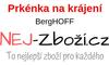 Prkénka BergHOFF