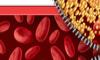 Zvýšený cholesterol?