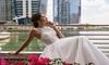Svatební šaty - LaraSofia