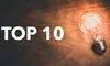 TOP 10 prípravkov na prostatu