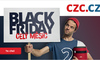 Black Friday na CZC.cz