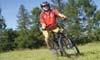 Nomád cyklozájezdy cyklistika