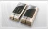 Kartové a čipové systémy