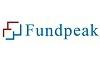 Topsheets - reporty fondů