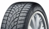 Dunlop 215/70 R16 100T
